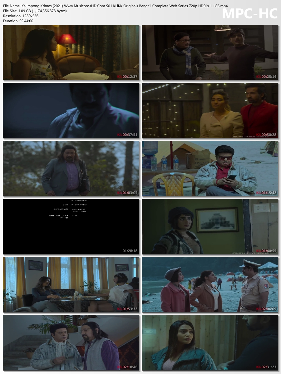 Kalimpong-Krimes-2021-Www-Musicboss-HD-Com-S01-KLi-KK-Originals-Bengali-Complete-Web-Series-720p-HDR