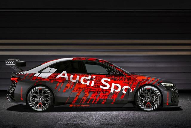 2020 - [Audi] A3 IV - Page 25 00-CBBEB5-683-C-453-A-B9-E1-E5332-C60-B8-D7