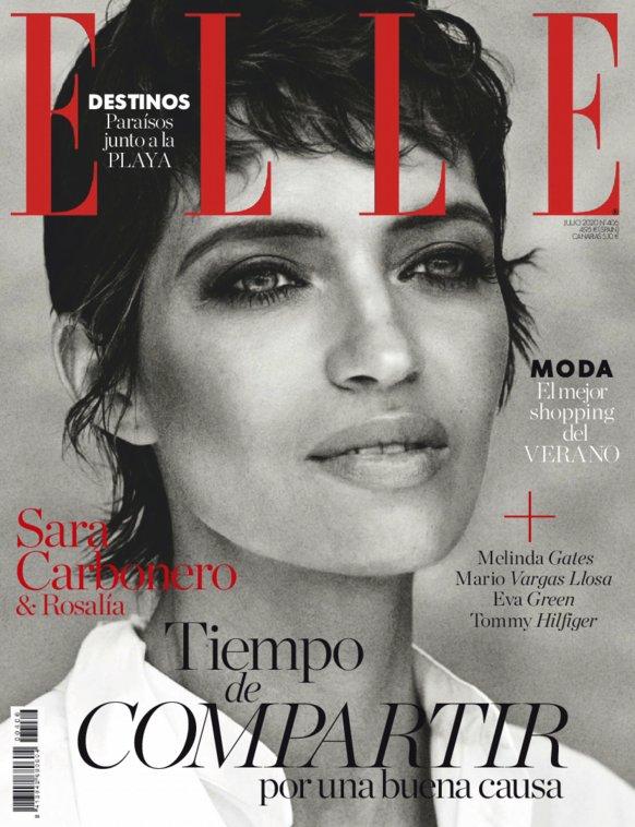 Elle-Espa-a-julio-2020