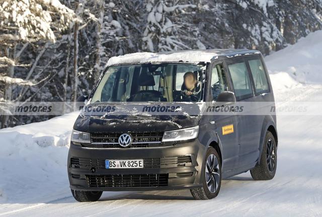 2022 - [Volkswagen] Microbus Electrique - Page 4 2-DCF203-B-D781-4-FCF-97-FF-6-AE1-D2682648