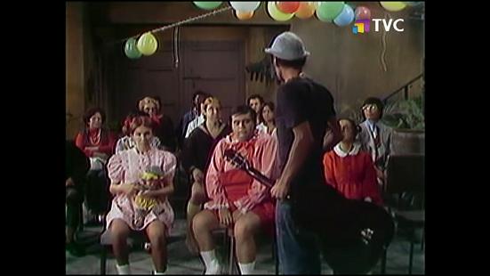 fiesta-de-la-vecindad-pt3-1976-tvc6.png