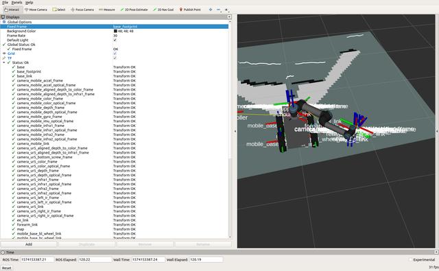 rviz-screenshot-base