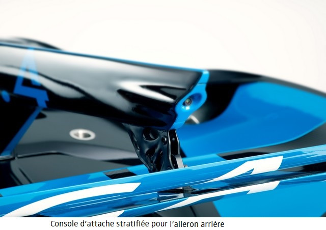 Bugatti imprime la perfection au dixième de millimètre  08-bugatti-bolide-3d-print