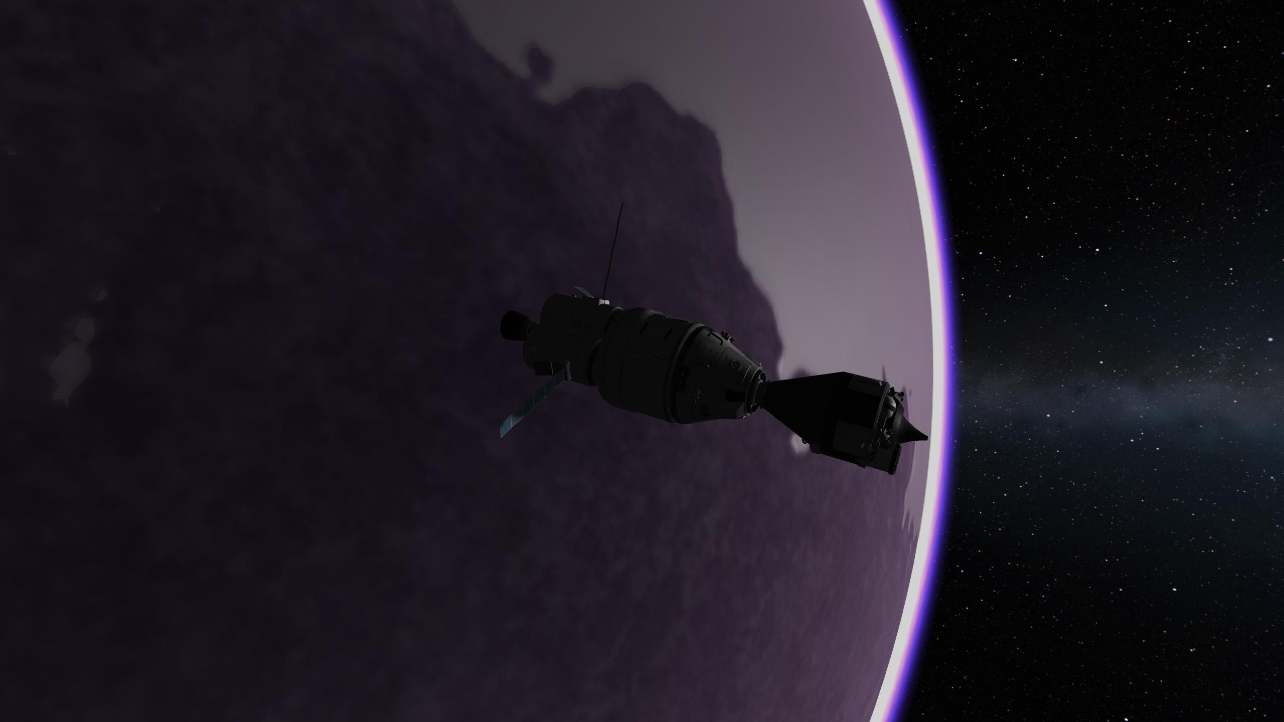 EVE-24.jpg