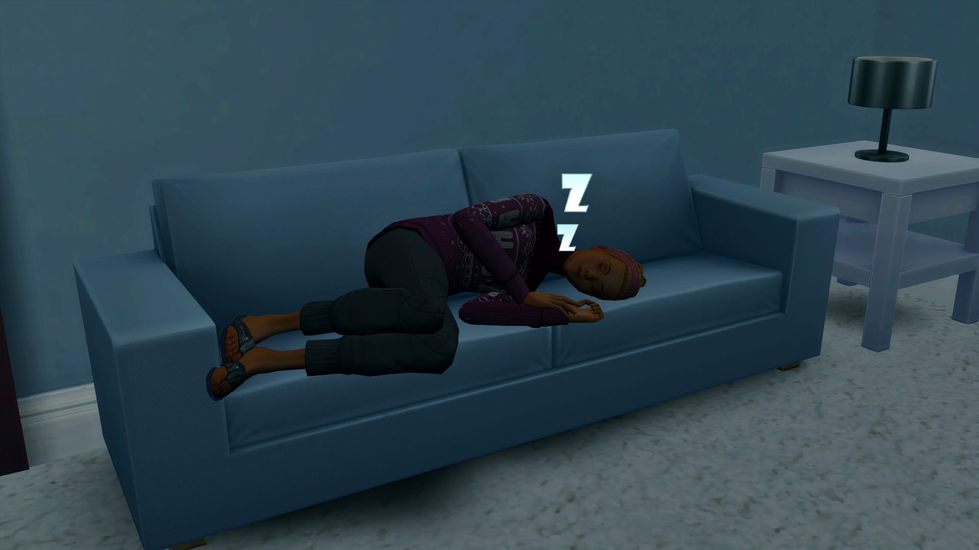 Sleeping-On-Couch.png