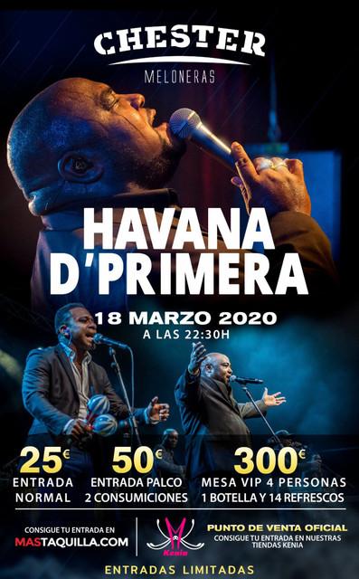 CARTEL-HAVANA-DE-PRIMERA-CHSTER
