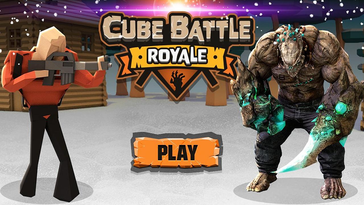 cube-battle-royale-gamesbx