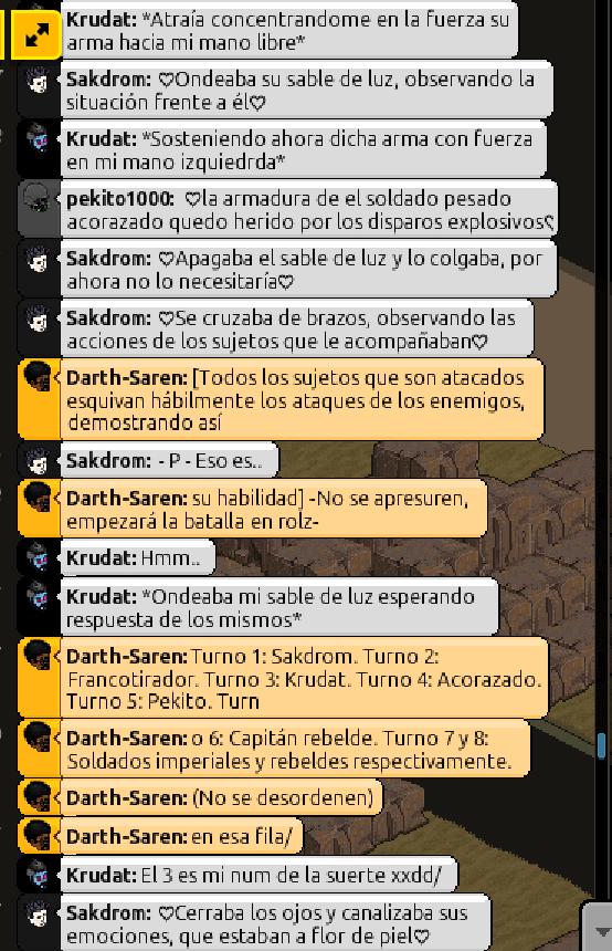 [Umbara] ¡Paz perturbada en Tatooine! C6