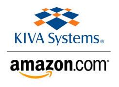 Kiva-Systems-2.jpg