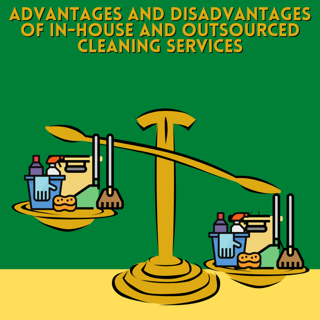Advantages-and-Disadvantages-of-In-House-and-Outsourced-Cleaning-Services