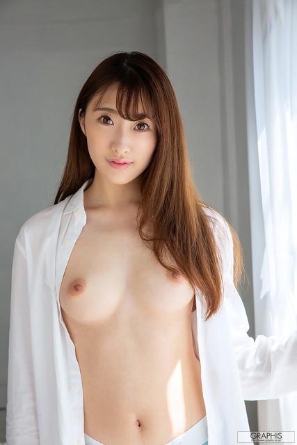 gra-h-ichika-h002