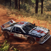 dirtrally2-2021-01-06-22-26-56-21