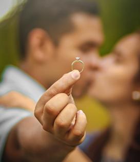 Love-Spell-Caster-Online