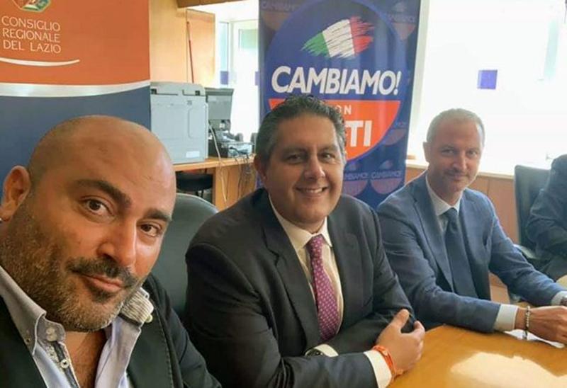 Toti-Cons-Regione-Lazio-650x445
