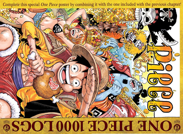 one-piece-chapter-1000-1