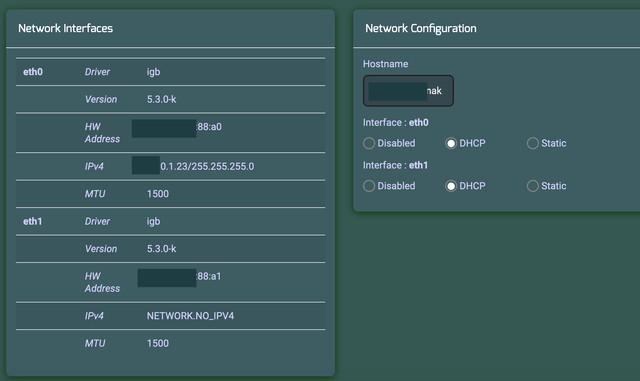 [Image: network.jpg]