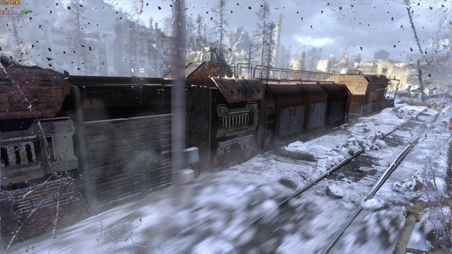 Metro-Exodus-2019-02-25-12-48-01-834.jpg