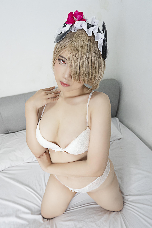 Kururin Rin - Rita Roseweisse (Honkai Impact 3rd)19