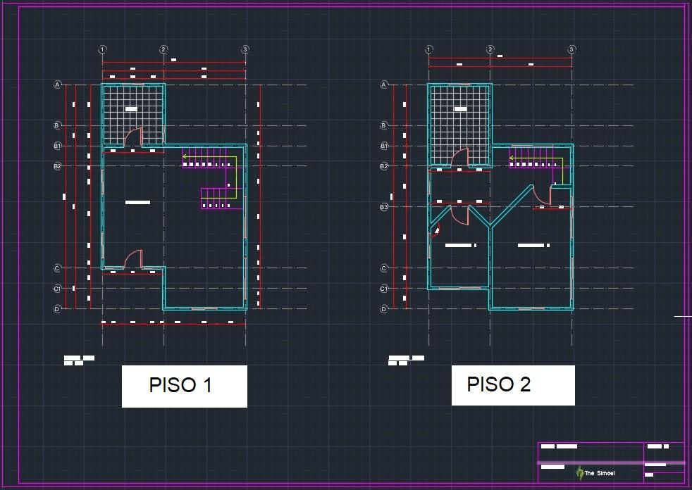 Modelo-en-CAD.jpg