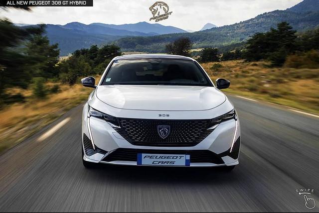 2021 - [Peugeot] 308 III [P51/P52] - Page 11 B5-C315-EA-B8-FA-4233-BBF6-C7-F0440-EA630