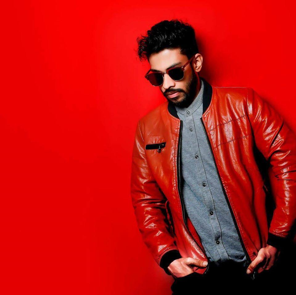 Na Bola Kotha 5 (2020) Eleyas Hossain Bangla EID Album DL