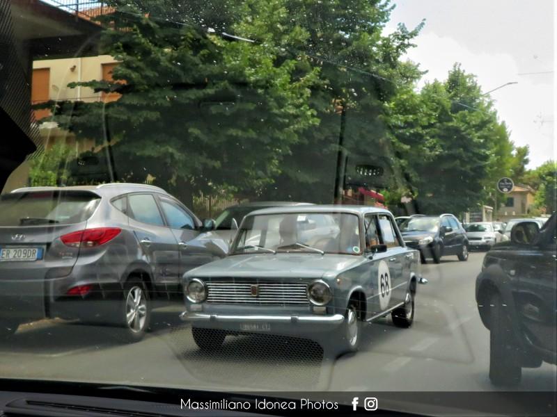 avvistamenti auto storiche - Pagina 30 Fiat-124-1-2-68-CT186581