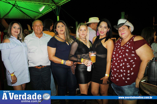 fotos-holy-camara-festa-do-Indep-392