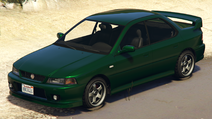 Sultan-Classic-GTAO-front.png