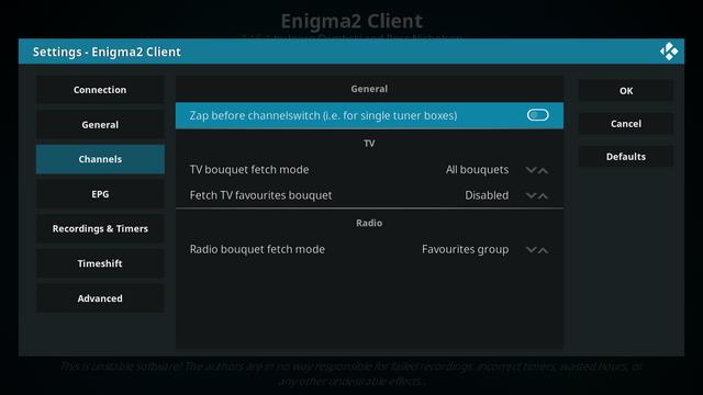 screenshot021.png