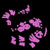 g3-3-tatoo-pink.png