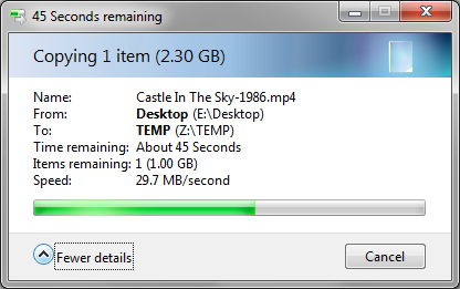 USB30-SMBWrite-Speed.png