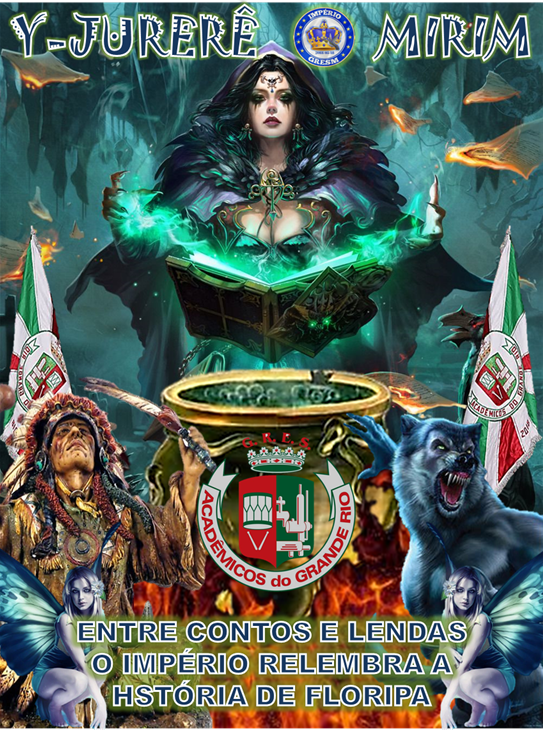logotipo-imperio