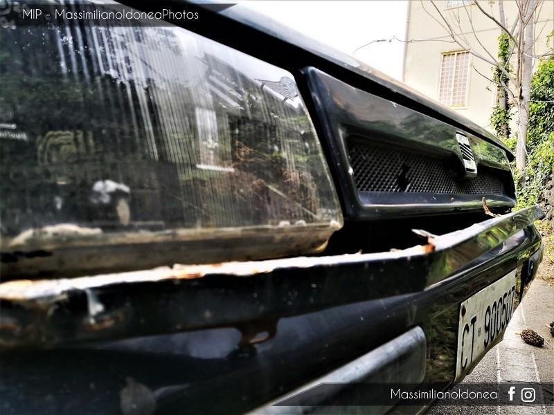 Auto Abbandonate - Pagina 8 Seat-Ibiza-Crono-1-2-63cv-90-CT900507-5