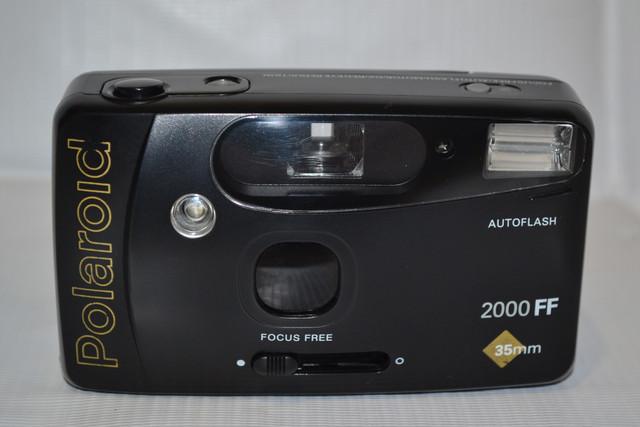 DSC-3311.jpg