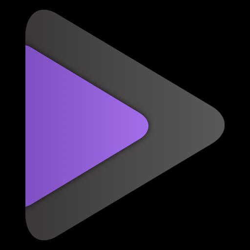 wonderuni-logo.png