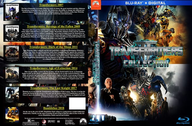 Transformers-Movie-Collection-Front.jpg