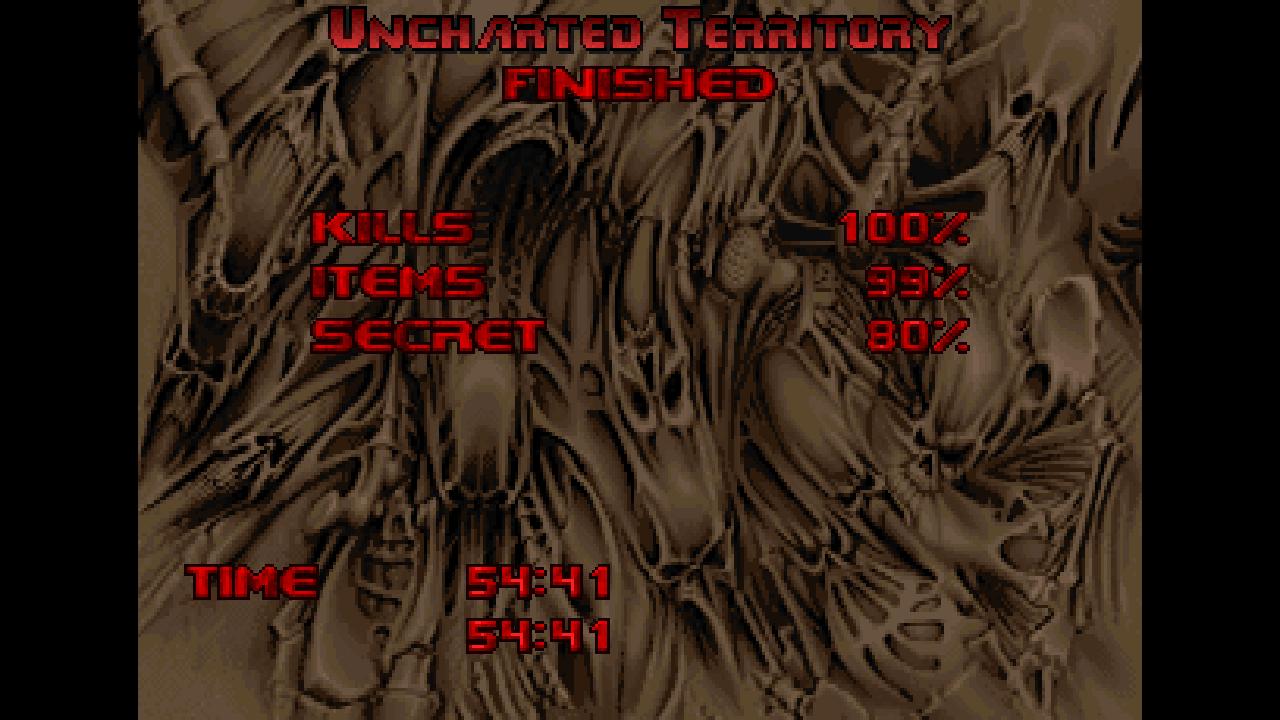 Screenshot-Doom-20210228-004511.png