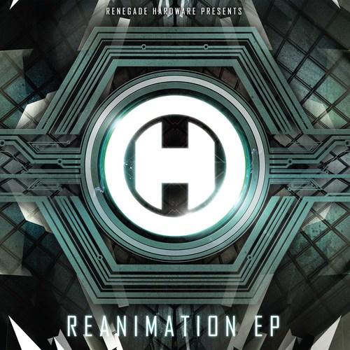 VA - Reanimation EP