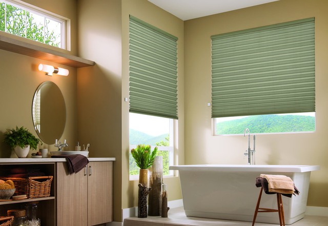 Light weight and easy to operate honeycomb blackout shades in Ontario, CA. You can choose the perfect one from our wide range of blinds and shades collection. Visit us website today or you can also call us at +1 (705) 441-0079.  Source: https://www.simplyblinds.co/cellular-shades-blinds