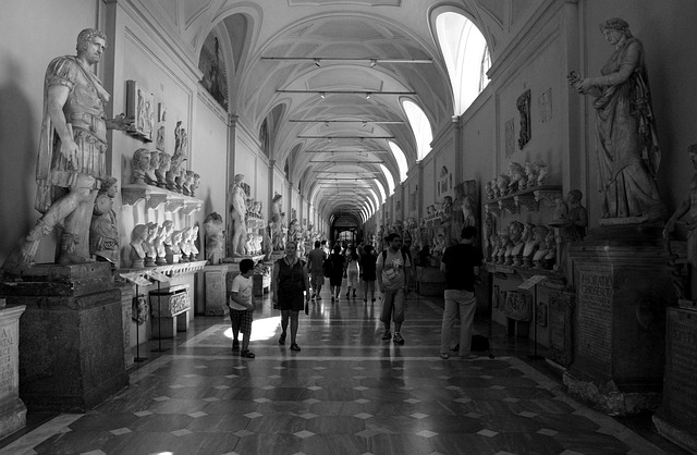 musei-vaticani-4503352-640