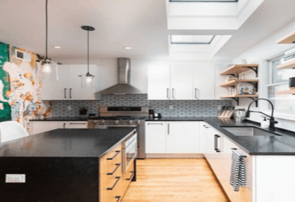 kitchen,kitchen tools,chef,faucet,kitchen design,kitchen design ideas,kitchen sets,kitchen remodeling,kitchen decorating,kitchen stores