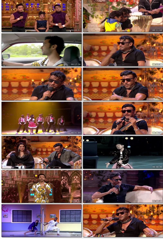 Dance-Deewane-S03-4-July-2021-Hindi-720p-HDRip-600-MB-mkv-thumbsa3faa7d9560cfe2d