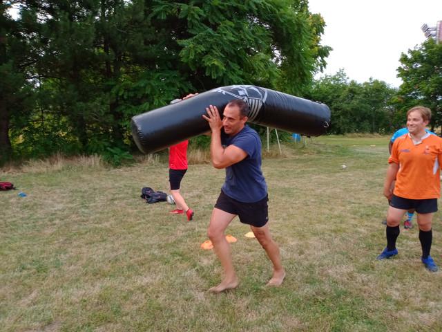 Rugby-Klub-Bratislava-training-Julu-2021-28