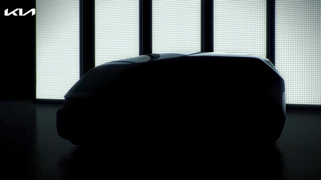 [Actualité] Groupe Hyundai  - Page 8 B7-C25-FAD-497-F-4-FAE-A47-C-1-C6-A60432962