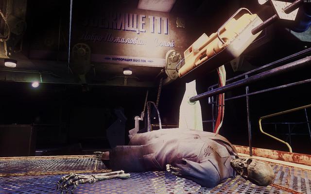 Fallout4-2019-02-01-18-15-45-56.jpg