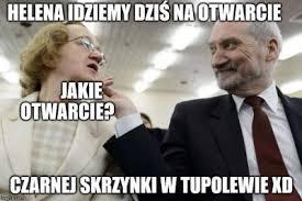 https://i.ibb.co/KjYs6Tx/maciarskrzynka.jpg