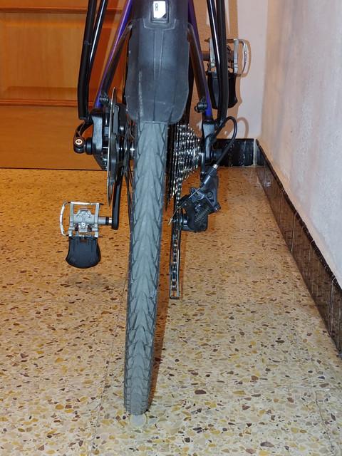 nuevo-ancho-ruedas