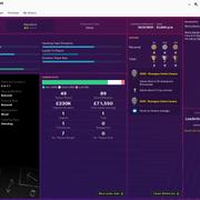 Cesena-Season-1-Manager-Profile