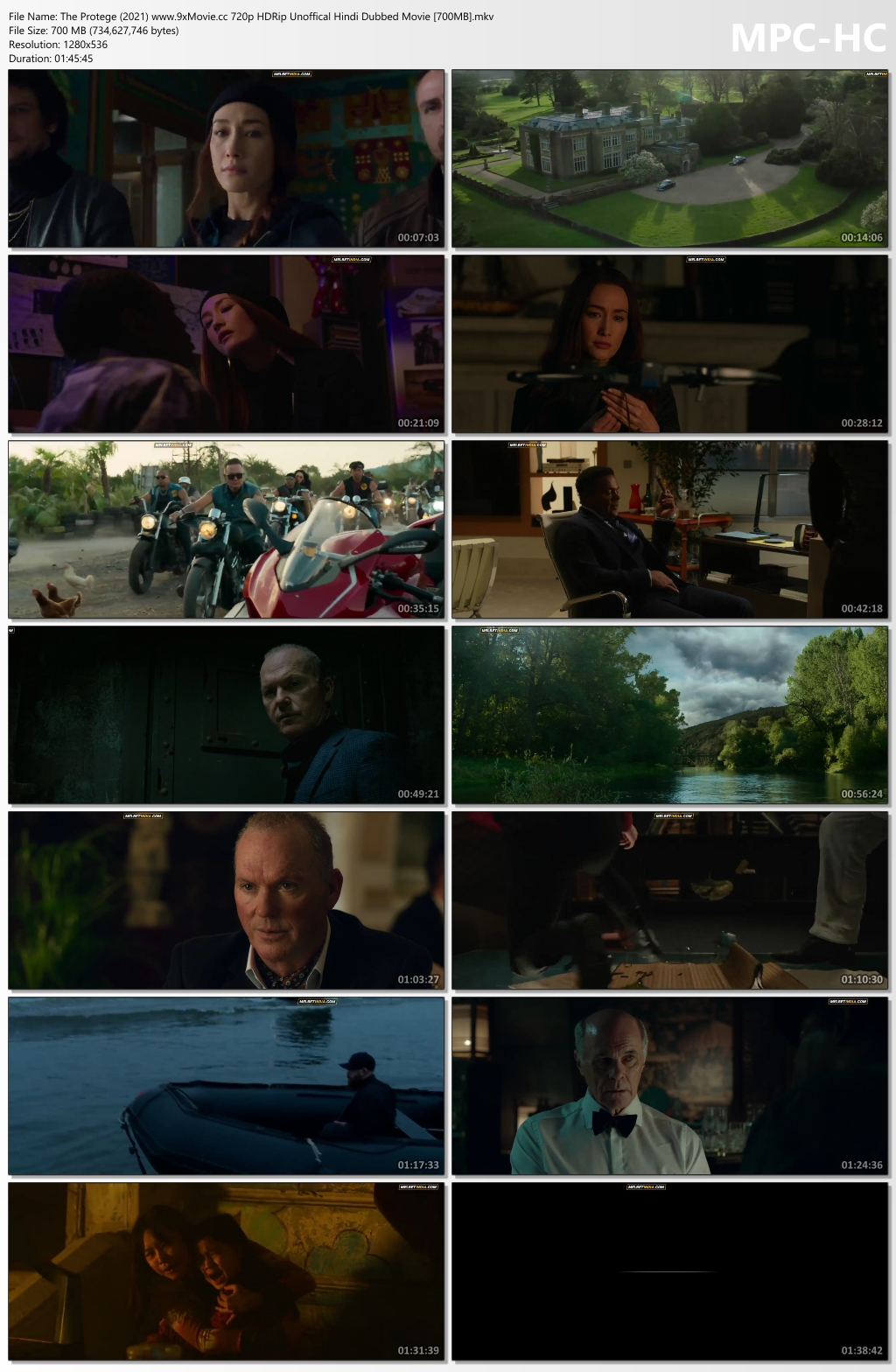 The-Protege-2021-www-9x-Movie-cc-720p-HDRip-Unoffical-Hindi-Dubbed-Movie-700-MB-mkv