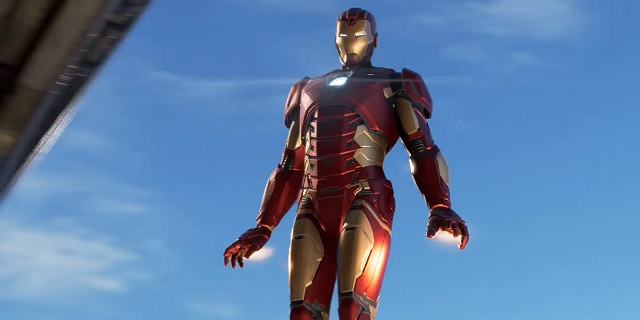 Iron-Man-Game